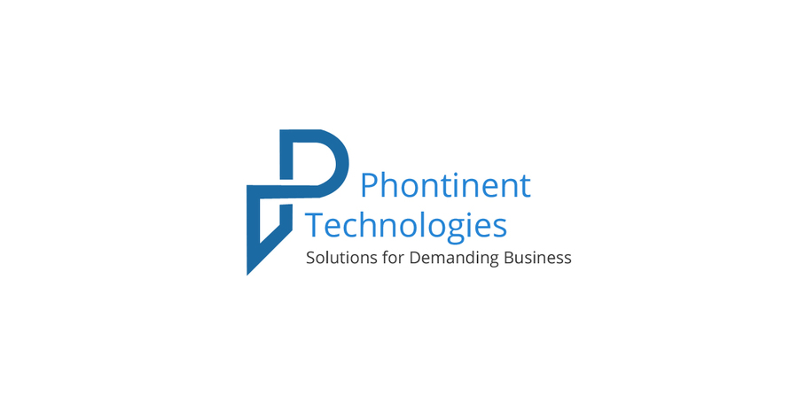 A great web design by Phontinent Technologies, Sunnyvale, NY: