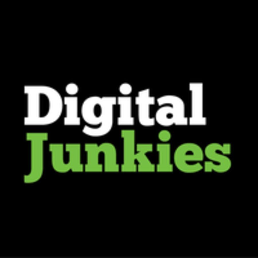 A great web design by Digital Junkies, Gold Coast, Australia: