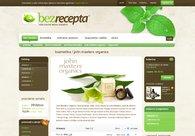 A great web design by Fulspectrum , Ljubljana, Slovenia: