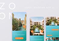 A great web design by Camp Nine Design, Nashville, TN:
