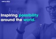 A great web design by SKYHiDEV, Toronto, Canada:
