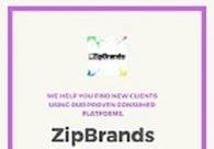 A great web design by https://www.zipbrands.com/lead-generation.php, Westlake Village, CA: