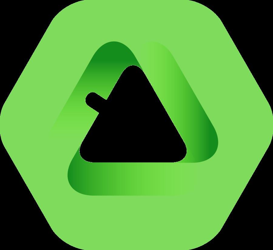 A great web design by 247 Developers, Pakistan Mineral Development Corporation Colony, Pakistan: