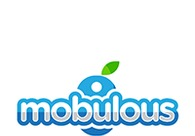 A great web design by Mobulous, India, UT: