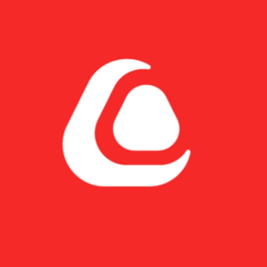 A great web design by Altorum Leren, Bangalore City, India: