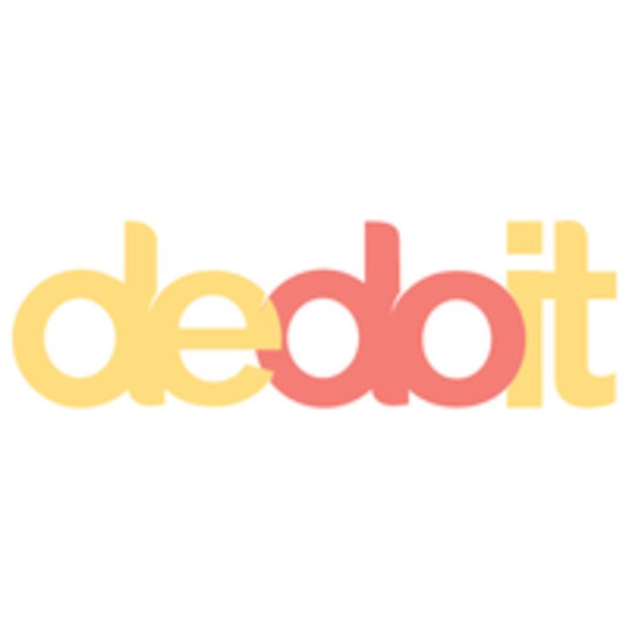 A great web design by Dedoit, Dubai, United Arab Emirates: