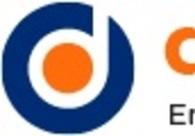 A great web design by Digital Marketing, SEO, SMO, PPC, Noida, India:
