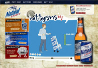 A great web design by VIVID SITES, St Louis, MO: