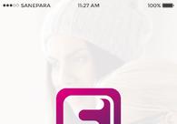 A great web design by Sataware Technologies, Phoenix, AZ: