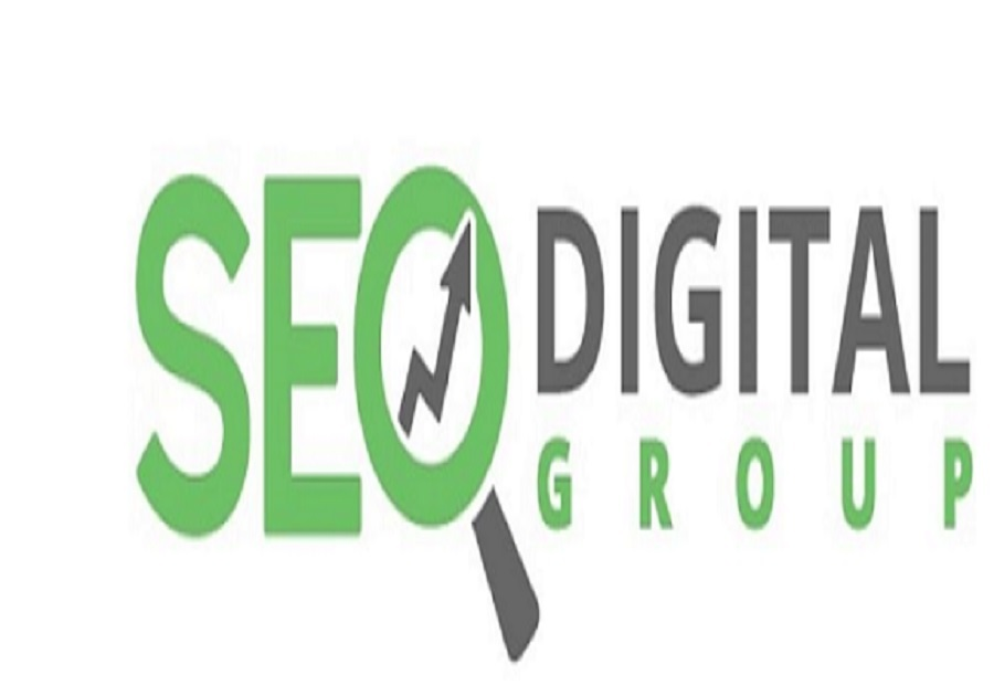A great web design by SEO Digital Group, Philadelphia, PA: