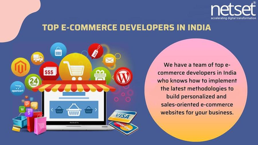 A great web design by Netset Software Solutions , Mohali, India: