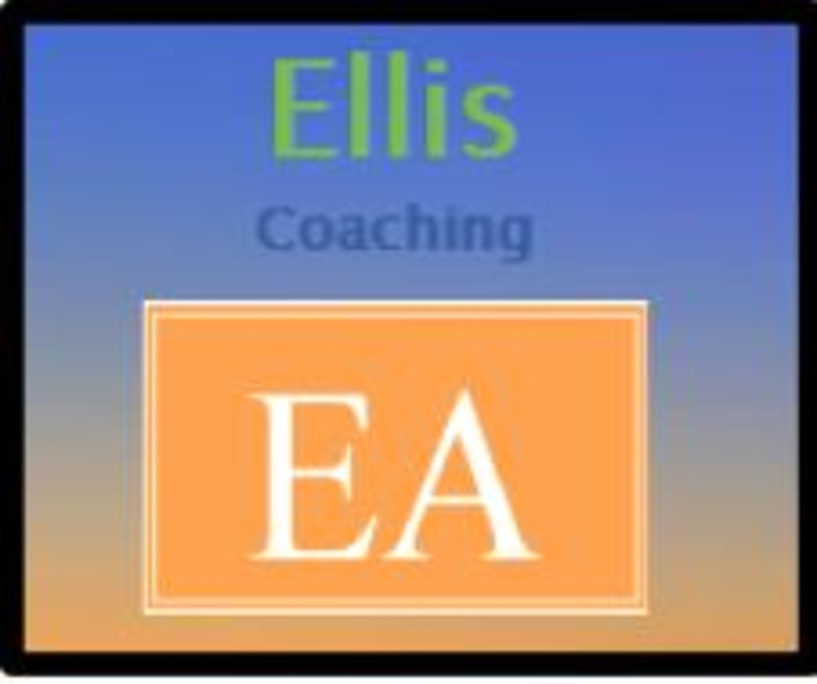 A great web design by Ellis Associates, Inc., Kinston, NC: