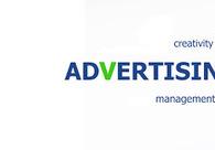 A great web design by SRAMEDIA, Delhi, India: