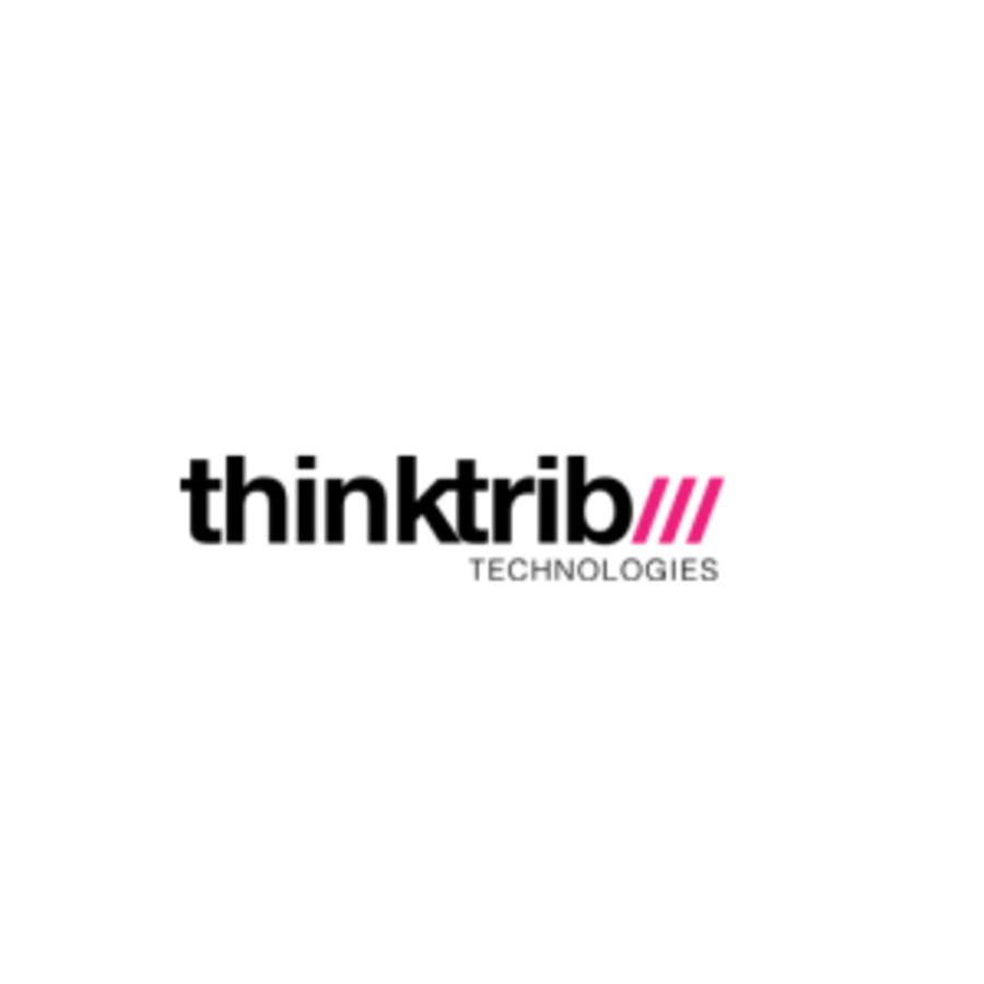 A great web design by Think Tribe Technologies LLC, Dubai, India: