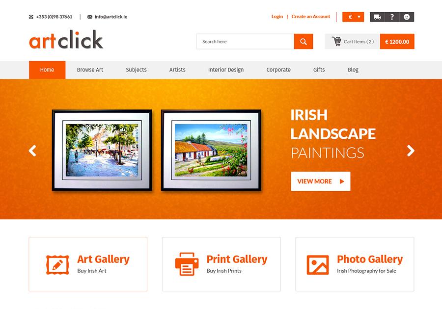 A great web design by Webpop Design, London, United Kingdom:
