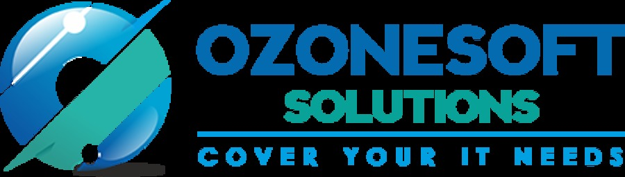 A great web design by Ozonesoft Solutions, Indore, India:
