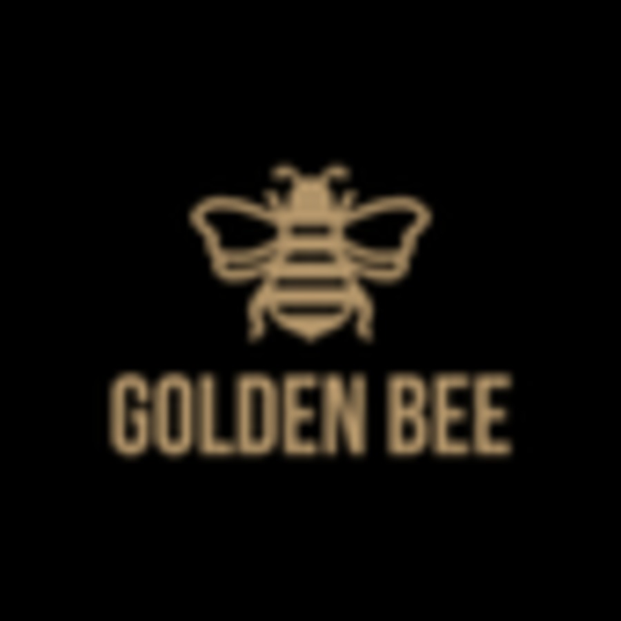 A great web design by goldenbee, London, CA:
