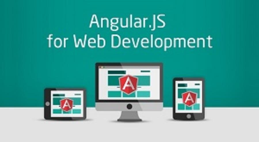A great web design by TechAvidus, Gandhinagar, India: