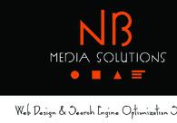 A great web design by NB Media Solutions, LLC, Grand Rapids, MI: