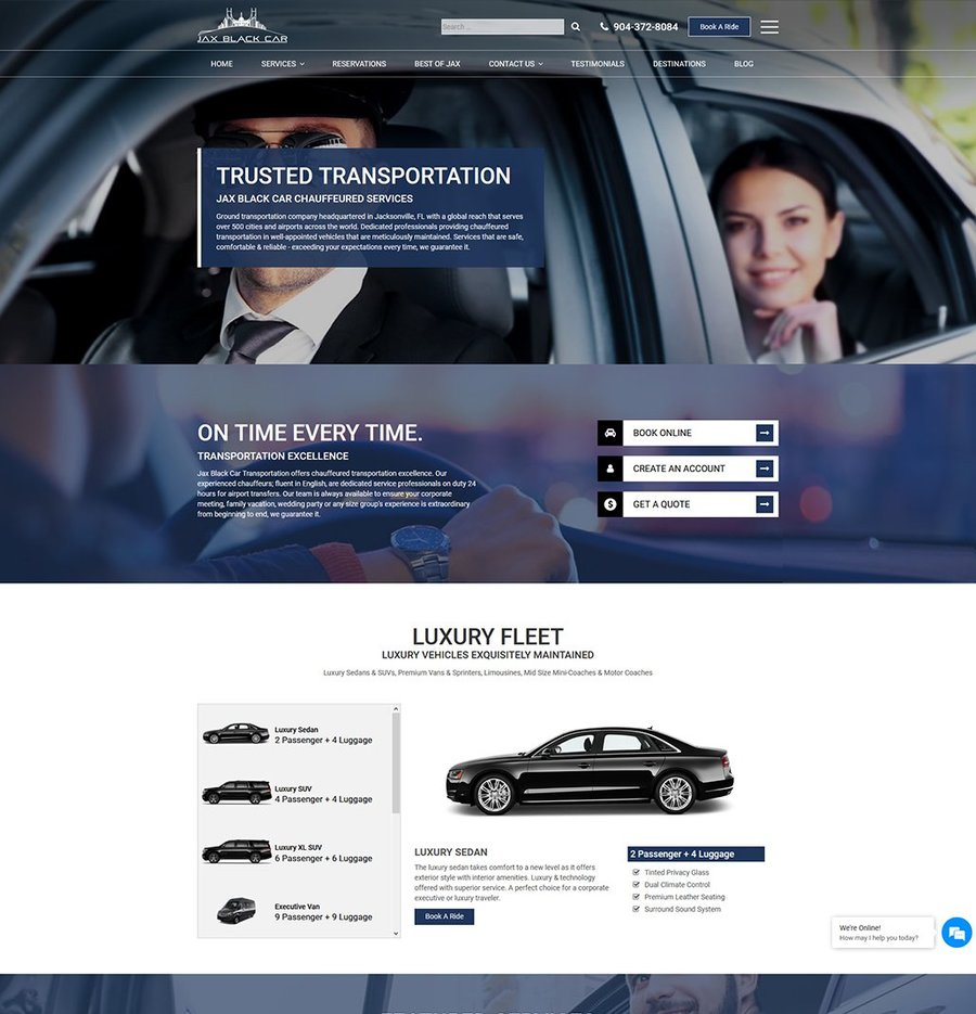 A great web design by Programmers.io, Jaipur, India: E-Commerce