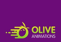 A great web design by Olive Animations, Hawthorne, CA: