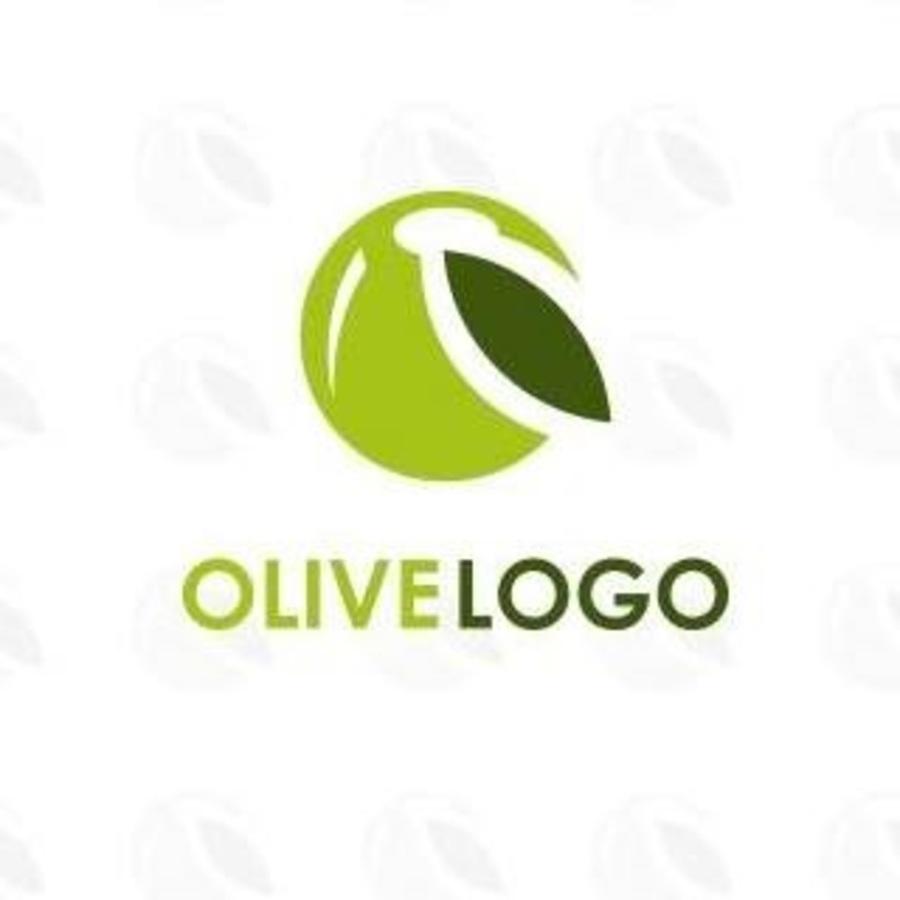 A great web design by Olive Logo, Brooklyn, NY: