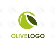 A great web design by Olive Logo, Brooklyn, NY: