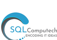 A great web design by SQL Computech Pvt. Ltd., Ahmedabad, India: