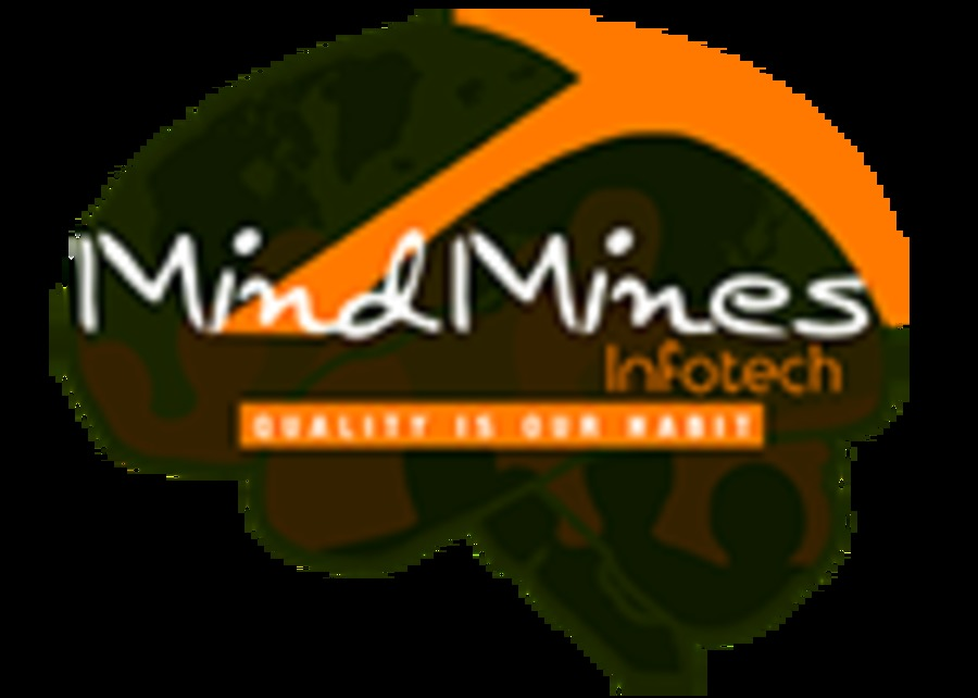 A great web design by MindMines Infotech, Los Angeles, CA: