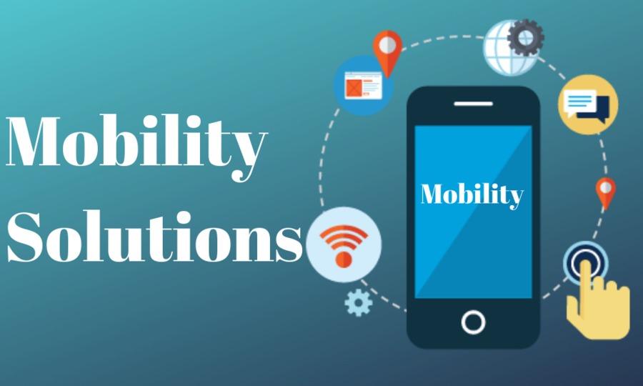 A great web design by Rajasri Systems Pvt Ltd, Chennai, India: