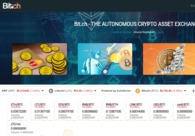 A great web design by Spiegel Technologies, Chennai, India: