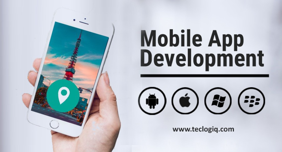 A great web design by Teclogiq, Ahmedabad, India: