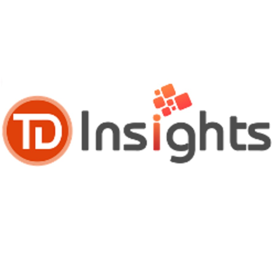 A great web design by TDInsights, Plano, TX: