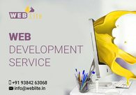 A great web design by weblite, Coimbatore, India: