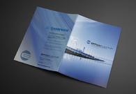A great web design by Arteca Creative workshop, Montreal, Canada: