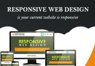 A great web design by Web Spider - Web Design Company, Dubai, United Arab Emirates: