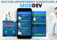 A great web design by MobDev- OnDemand Mobile App Development , Calicut, India: