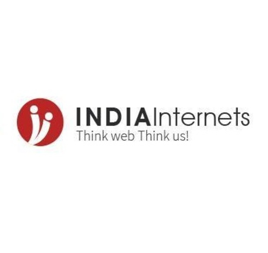 A great web design by India Internets , Noida, India: