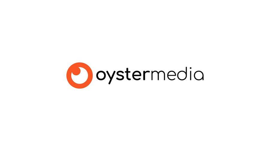 A great web design by Oyster Media Mauritius, Phoenix, Mauritius: