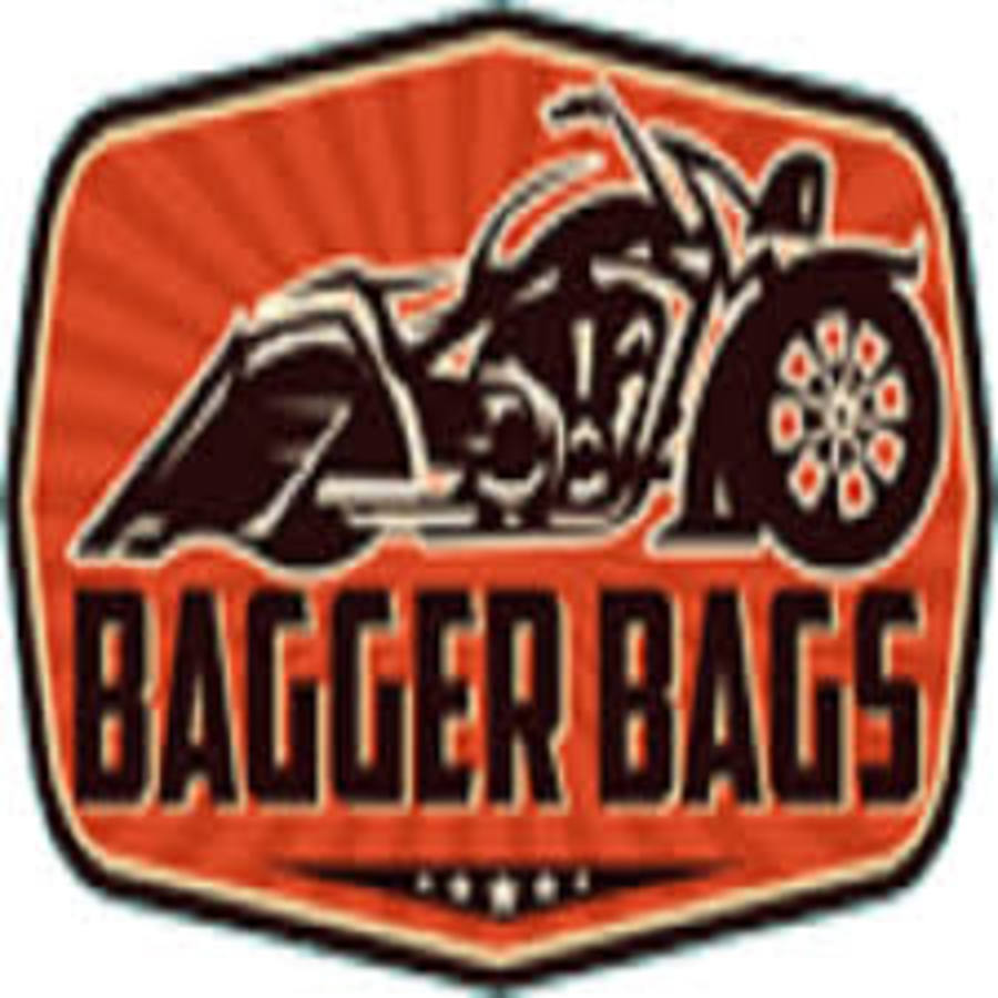 A great web design by Bagger Bags, Miami Springs, FL: