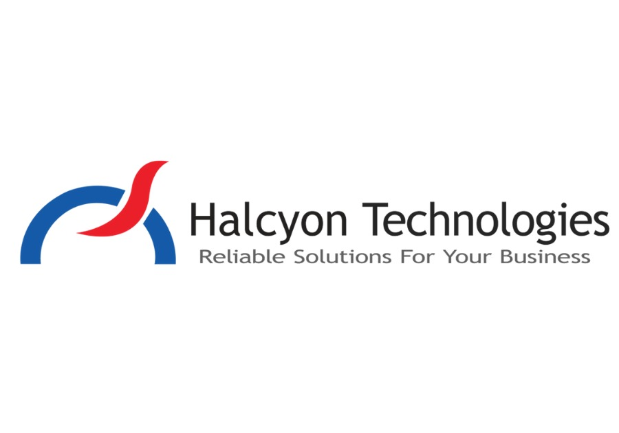 A great web design by Halcyon Technologies, Columbia, MO: