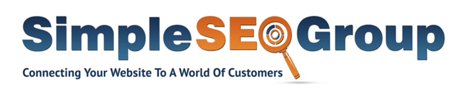A great web design by Simple SEO Group, Chicago, IL: Mobile Website, Marketing Website , Wordpress