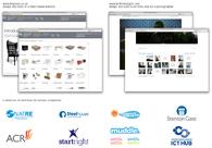 A great web design by twelve20, Birmingham, United Kingdom: