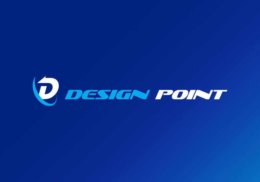 A great web design by Design Point Digital, Melbourne, Australia: