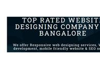 A great web design by 360 Website Designing, Bangalore, India: Responsive Website, Web Application , Service , Wordpress