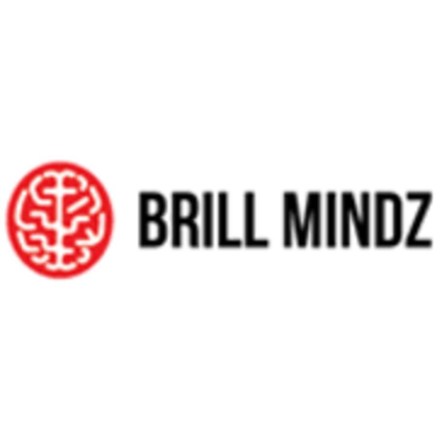 A great web design by Brill Mindz Technologies, Bangalore, India: