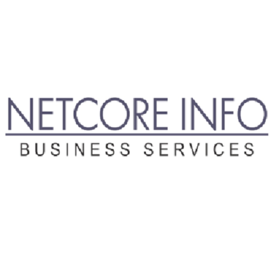 A great web design by Netcoreinfo Business Services, Noida, India: Mobile Website, Web Application , Technology , Android (Java)
