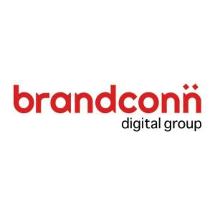 A great web design by Brandconn Digital Pvt Ltd, Noida, India: Marketing