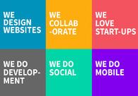 A great web design by Styles Webbin Ltd, London, United Kingdom: