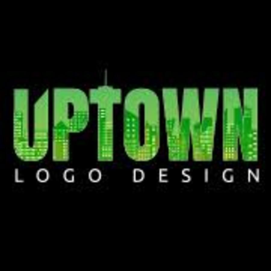 A great web design by Uptown Logo Design, Los Angeles, CA: